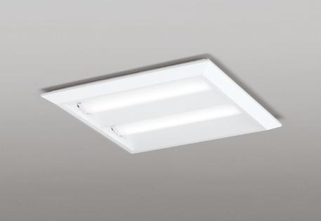 オーデリック 店舗・施設用照明 テクニカルライト ベースライト【XL 501 016P2C】XL501016P2C