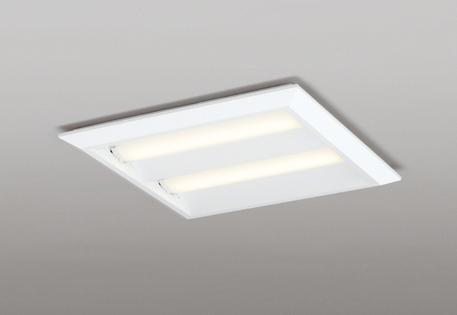オーデリック 店舗・施設用照明 テクニカルライト ベースライト【XL 501 017P1E】XL501017P1E