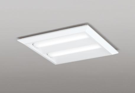 オーデリック 店舗・施設用照明 テクニカルライト ベースライト【XL 501 017P2D】XL501017P2D