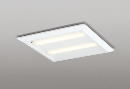オーデリック 店舗・施設用照明 テクニカルライト ベースライト【XL 501 017P2E】XL501017P2E