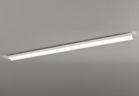 オーデリック 店舗・施設用照明 テクニカルライト ベースライト【XL 501 018P1A】XL501018P1A