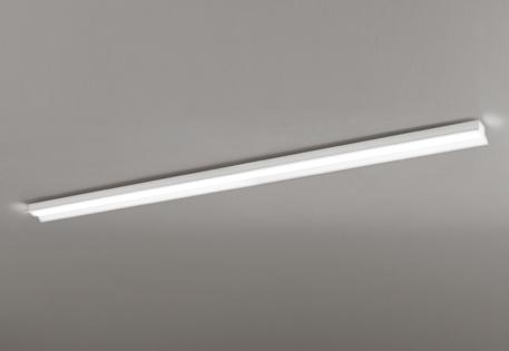 オーデリック 店舗・施設用照明 テクニカルライト ベースライト【XL 501 018P1B】XL501018P1B