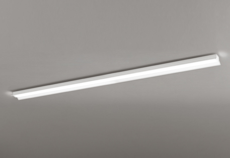 オーデリック 店舗・施設用照明 テクニカルライト ベースライト【XL 501 018P1C】XL501018P1C
