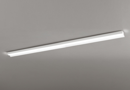 オーデリック 店舗・施設用照明 テクニカルライト ベースライト【XL 501 018P1D】XL501018P1D