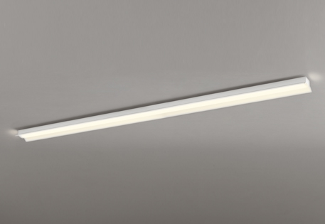 オーデリック 店舗・施設用照明 テクニカルライト ベースライト XL 501 018P1E XL501018P1E