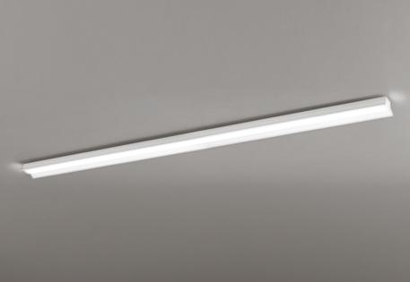 オーデリック 店舗・施設用照明 テクニカルライト ベースライト【XL 501 018P2A】XL501018P2A