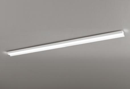 オーデリック 店舗・施設用照明 テクニカルライト ベースライト【XL 501 018P3D】XL501018P3D