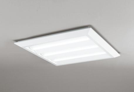 オーデリック ベースライト XL 501 024P4C 店舗・施設用照明 テクニカルライト XL501024P4C