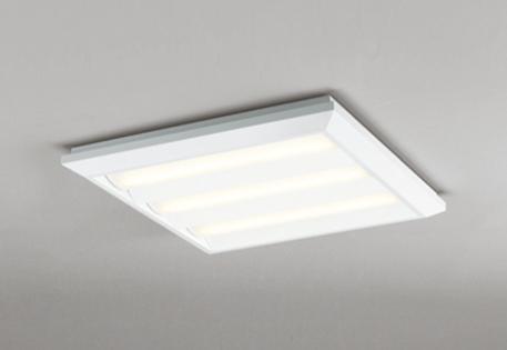 オーデリック ベースライト 【XL 501 026B3E】 店舗・施設用照明 テクニカルライト 【XL501026B3E】