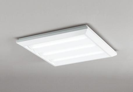 オーデリック ベースライト XL 501 026P3B 店舗・施設用照明 テクニカルライト XL501026P3B