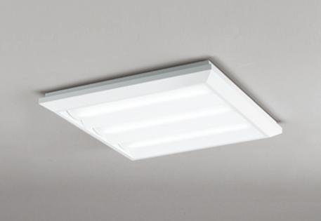 オーデリック ベースライト 【XL 501 026P3D】 店舗・施設用照明 テクニカルライト 【XL501026P3D】