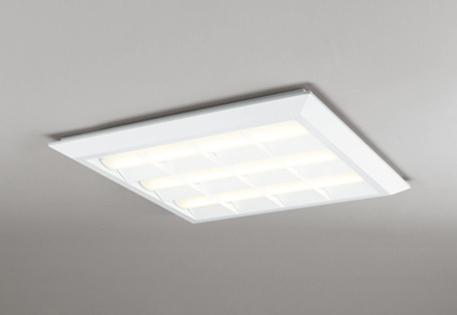 オーデリック ベースライト 【XL 501 027P4E】 店舗・施設用照明 テクニカルライト 【XL501027P4E】