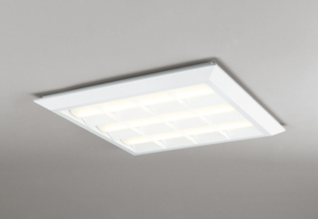 オーデリック ベースライト XL 501 028P4E 店舗・施設用照明 テクニカルライト XL501028P4E