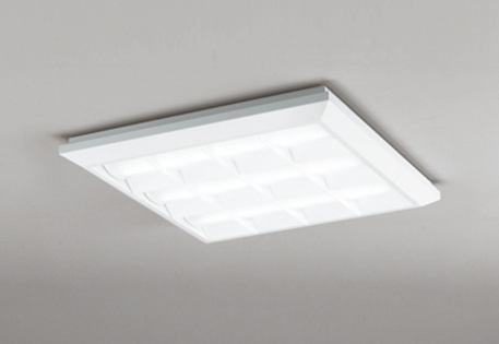 オーデリック ベースライト XL 501 029B3B 店舗・施設用照明 テクニカルライト XL501029B3B