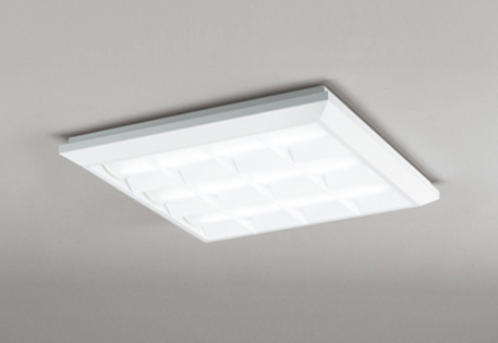 オーデリック ベースライト XL 501 029P3B 店舗・施設用照明 テクニカルライト XL501029P3B
