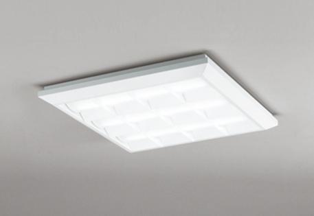 オーデリック ベースライト 【XL 501 030B3C】 店舗・施設用照明 テクニカルライト 【XL501030B3C】