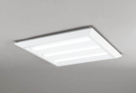 オーデリック ベースライト XL 501 031P4D 店舗・施設用照明 テクニカルライト XL501031P4D