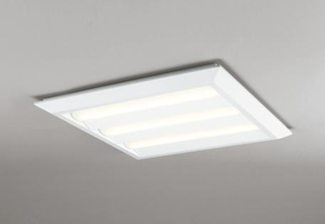 オーデリック ベースライト 【XL 501 032P4E】 店舗・施設用照明 テクニカルライト 【XL501032P4E】