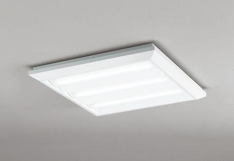 オーデリック ベースライト 【XL 501 033P3B】 店舗・施設用照明 テクニカルライト 【XL501033P3B】