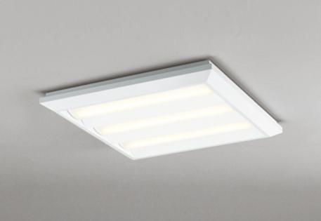 オーデリック ベースライト 【XL 501 034P3E】 店舗・施設用照明 テクニカルライト 【XL501034P3E】