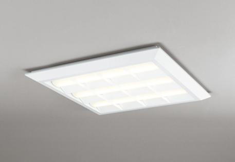 オーデリック ベースライト XL 501 036P4E 店舗・施設用照明 テクニカルライト XL501036P4E