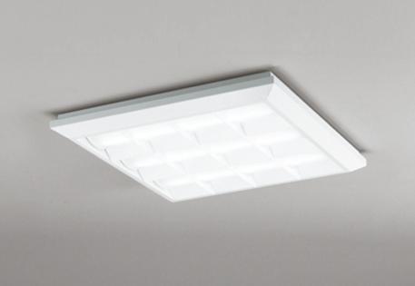 オーデリック ベースライト 【XL 501 037P3C】 店舗・施設用照明 テクニカルライト 【XL501037P3C】