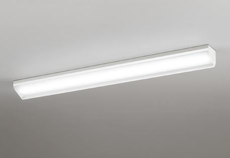 オーデリック 店舗・施設用照明 テクニカルライト ベースライト XL 501 042B4C XL501042B4C