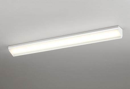 オーデリック ベースライト XL 501 042P4E 店舗・施設用照明 テクニカルライト XL501042P4E