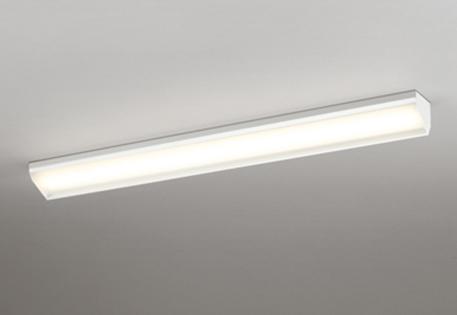 オーデリック ベースライト XL 501 042P5E 店舗・施設用照明 テクニカルライト XL501042P5E