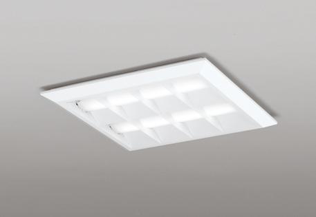オーデリック 店舗・施設用照明 テクニカルライト ベースライト【XL 501 054P1D】XL501054P1D