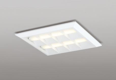 オーデリック 店舗・施設用照明 テクニカルライト ベースライト XL 501 054P2E XL501054P2E
