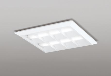 オーデリック 店舗・施設用照明 テクニカルライト ベースライト XL 501 055P1C XL501055P1C
