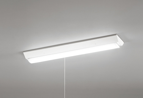 オーデリック 店舗・施設用照明 テクニカルライト ベースライト XL 501 101P3D XL501101P3D