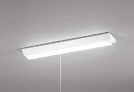 オーデリック ベースライト XL 501 101P4B 店舗・施設用照明 テクニカルライト XL501101P4B