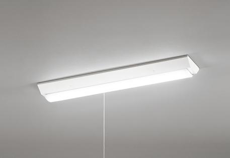 オーデリック 店舗・施設用照明 テクニカルライト ベースライト【XL 501 101P4D】XL501101P4D