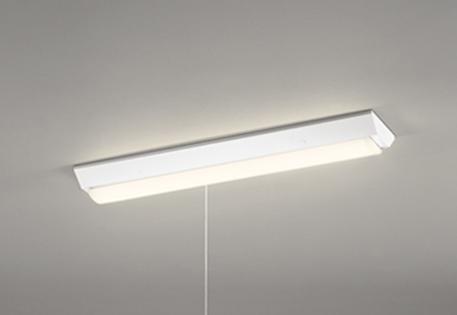 オーデリック ベースライト 【XL 501 101P4E】 店舗・施設用照明 テクニカルライト 【XL501101P4E】