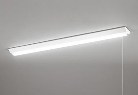 オーデリック ベースライト 【XL 501 102P2B】 店舗・施設用照明 テクニカルライト 【XL501102P2B】