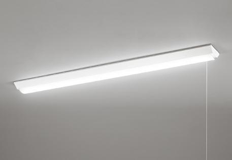オーデリック 店舗・施設用照明 テクニカルライト ベースライト【XL 501 102P2C】XL501102P2C