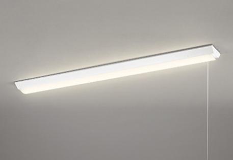 オーデリック ベースライト 【XL 501 102P3E】 店舗・施設用照明 テクニカルライト 【XL501102P3E】
