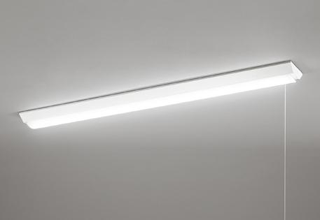オーデリック 店舗・施設用照明 テクニカルライト ベースライト【XL 501 102P6C】XL501102P6C