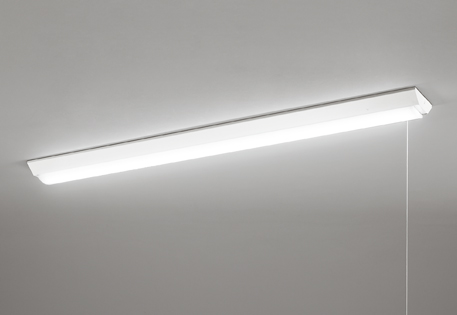 オーデリック 店舗・施設用照明 テクニカルライト ベースライト XL 501 102P6D XL501102P6D