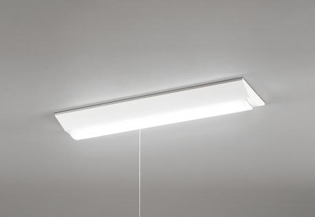 501 店舗・施設用照明 テクニカルライト 104P3C】XL501104P3C ベースライト【XL オーデリック