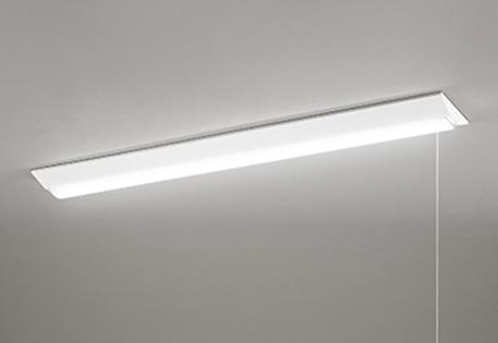 オーデリック ベースライト 【XL 501 105P2B】 店舗・施設用照明 テクニカルライト 【XL501105P2B】