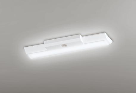 オーデリック ODELIC XR506001P4D 店舗・施設用照明 ベースライト