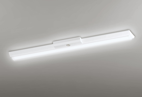 オーデリック ODELIC XR506002P4B 店舗・施設用照明 ベースライト