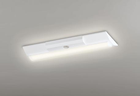 オーデリック ODELIC【XR506004P4E】店舗・施設用照明 ベースライト