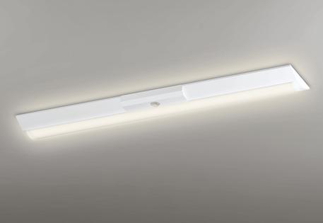 オーデリック ODELIC XR506005P2E 店舗・施設用照明 ベースライト