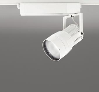 オーデリック スポットライト XS 411 194 店舗・施設用照明 テクニカルライト XS411194