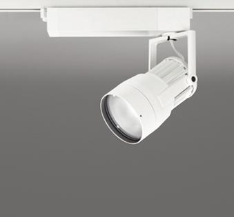 オーデリック スポットライト XS 411 195 店舗・施設用照明 テクニカルライト XS411195