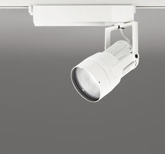 オーデリック スポットライト XS 411 199 店舗・施設用照明 テクニカルライト XS411199